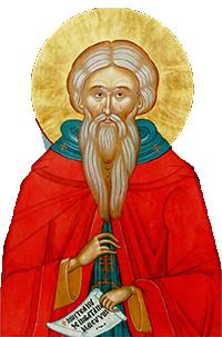 Sf-Ioan-Casian